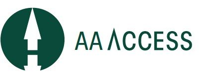 AA Access Logo for Panel copy
