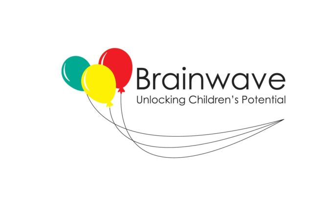 Brainwave – Our Supported Charity